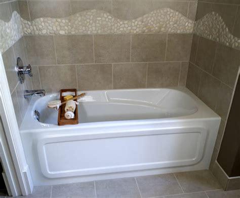 How To Recaulk A Bathtub  Bathroom Remodeling