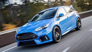Ford Focus 3 Rs : we rode shotgun in the new 345bhp ford focus rs yes it drifts top gear ~ Medecine-chirurgie-esthetiques.com Avis de Voitures