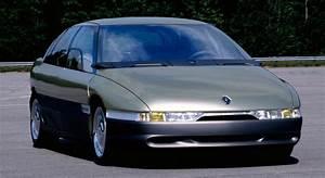 Renault Occasion Chambray Les Tours : renault m gane photos du concept de 1988 la m gane 4 toute l histoire en images ~ Medecine-chirurgie-esthetiques.com Avis de Voitures