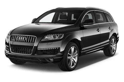 audi q7 2015 audi q7 reviews and rating motor trend
