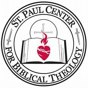 Scott Hahn's St. Paul Center announces new publishing arm ...