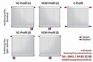 Heizkörper 600 X 1000 : buderus heizk rper ventil kompaktheizk rper vc profil typ 22 600x1000 mm h x l heizk rper ~ Buech-reservation.com Haus und Dekorationen