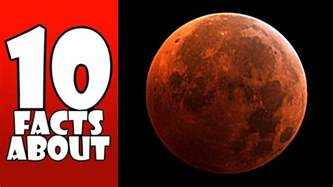 interesting facts about mars a1facts