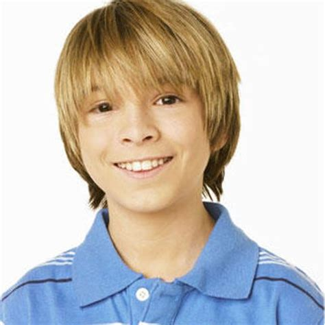 zoey 101 dustin grown cast babe he its nickelodeon remember total seventeen 14th celebrated anniversary
