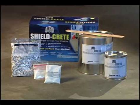 H&C Concrete Sealer   Sherwin Williams   YouTube