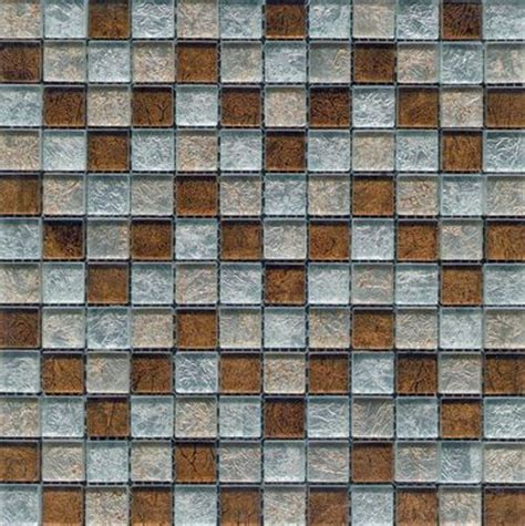 prix carrelage imitation carreaux de ciment devis