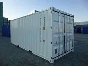 Container Gebraucht Hamburg : die besten 25 seecontainer gebraucht ideen auf pinterest ~ Markanthonyermac.com Haus und Dekorationen