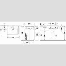 hauteur evacuation lavabo pour idee de salle de bain meuble sous lavabo design 9 hauteur lavabo sdb chaios - Hauteur Evacuation Meuble Salle De Bain Suspendu
