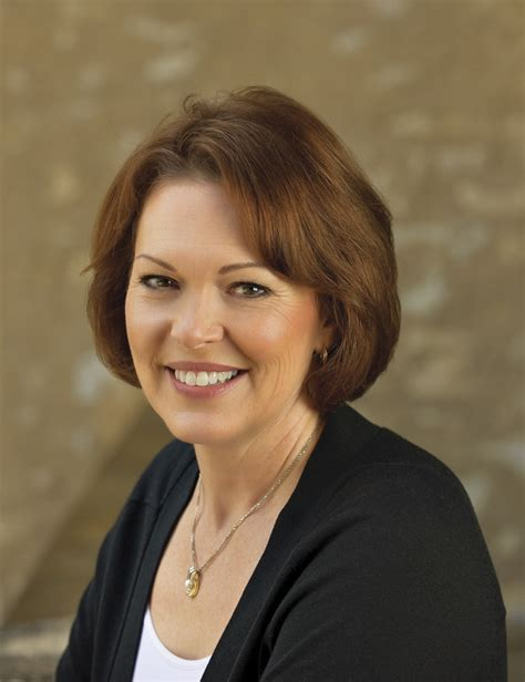 gayle haggard author    stayed