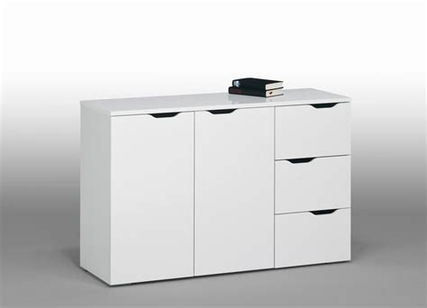 meuble de rangement blanc portes tiroirs kelen meuble de rangement ikea meuble de rangement