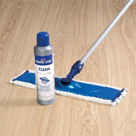 vinyl plank flooring cleaner armstrong vinyl tile cleaning floor cleaner for vinyl