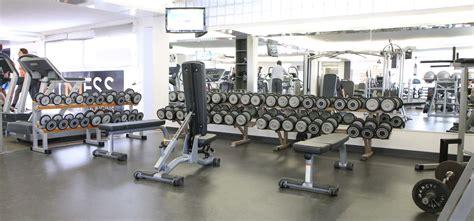 cuisine musculation salle de musculation lens 28 images salle de