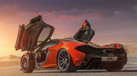 super car wallpaper  gallery