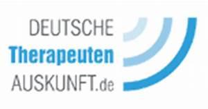 Farben Point Chemnitz : branchenportal 24 rechtsanwalt hans joachim eggert in hamburg physiotherapiepraxis barbara ~ Orissabook.com Haus und Dekorationen