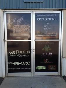 image gallery law office window signs With office door lettering