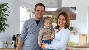 Living Haus Erfahrungen : albert haus erfahrungen familie schmittfull gro schl sselfertig fertighaus bauen youtube ~ Frokenaadalensverden.com Haus und Dekorationen