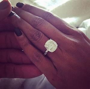 dwyane wade gabrielle union engagement ring sbm With gabrielle union wedding ring