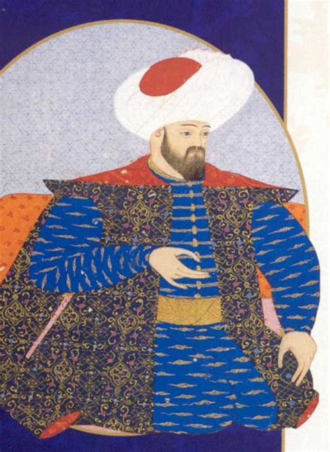 ottoman empire osman which is your favourite quot gunpowder empire quot