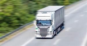 Excès De Vitesse Supérieur à 40 Km H : contr l 161 km h avec son poids lourd de 40 tonnes aamfg ~ Medecine-chirurgie-esthetiques.com Avis de Voitures