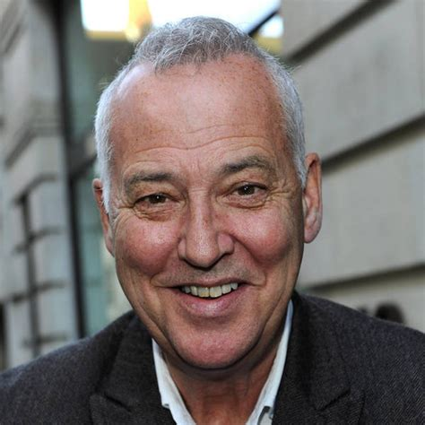 Michael Barrymore to make a comeback | Celebrity News ...