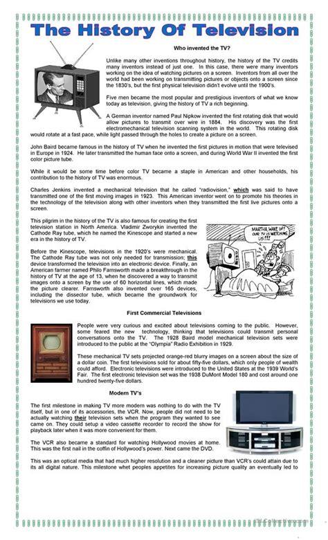 florida history worksheets elementary