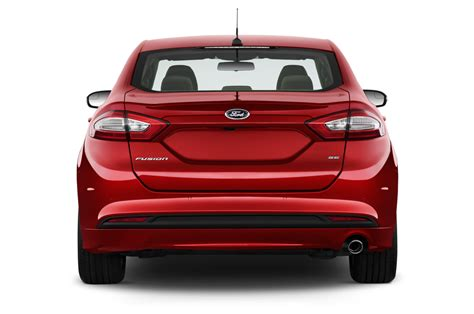 2015 ford fusion reviews research fusion prices specs 2015 ford fusion reviews research fusion prices specs