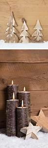 Weihnachtsdeko Aus Holz Basteln : weihnachtsdeko aus holz ~ Whattoseeinmadrid.com Haus und Dekorationen