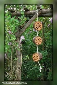 les 25 meilleures idees de la categorie ruche sur With dessin maison en ligne 19 une ruche dans son jardin