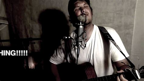 mumford sons feel the tide feel the tide mumford and sons cover youtube