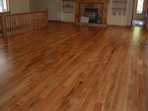 Hard Wood Floor Sealer by More Photos Page 2