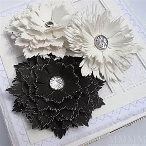 Cartons De Déménagement Gratuit : un patron gratuit pour des fleurs magnifiques mod le de ~ Melissatoandfro.com Idées de Décoration