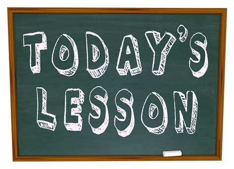 Chalkboard Ideas For Kitchen - 5 life lessons batteries taught me the outrageously dependable blog