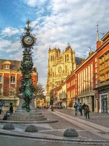 Ad Amiens : best 25 somme france ideas on pinterest battle of the somme battle of ypres and the battle ~ Gottalentnigeria.com Avis de Voitures