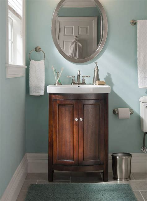 Where To Hang Towels In Small Bathroom by How Do You Like To Hang 6 Ways To Hang Your Bathroom
