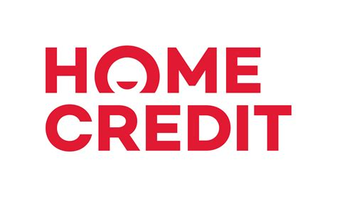 Home Credit Indonesia (Recruitment Page for RISK team ...