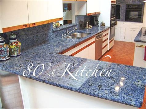 how to choose granite for your kitchen island
