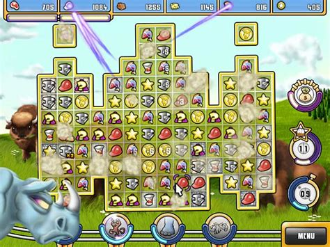 zoo games game play planet enlarge ozzoom pc mac screenshot screenshots