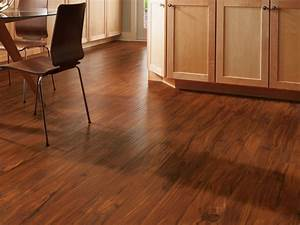 Laminate flooring costbeautiful image of home interior for How to calculate how much wood flooring is needed