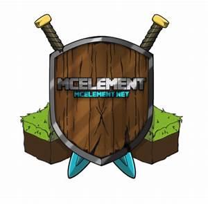16 Cute Minecraft Icon Images - Minecraft Grass Icon ...