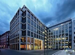 Who S Perfect Frankfurt : lbbw immo buys office building in frankfurt propertyeu ~ Watch28wear.com Haus und Dekorationen