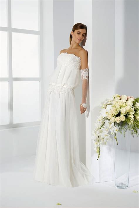 location robes de mariée quimper robe de mariee quimperle