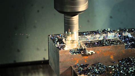 machining  jakes