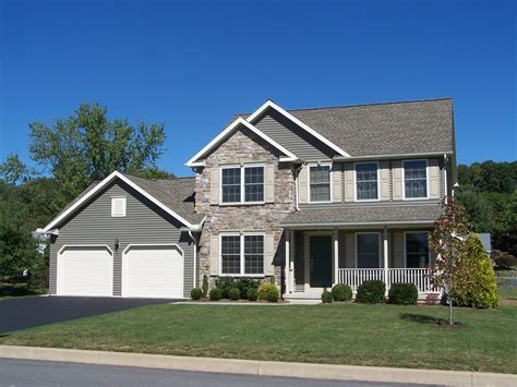 branson  story   house styles home house plans