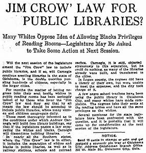 JIM CROW QUOTES image quotes at hippoquotes.com
