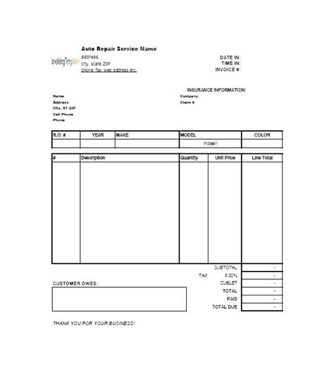 Boat Msrp Vs Invoice by Invoice Dealers Invoice Dealer Invoice Boats