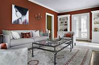 best colors for living room Best Living Room Colors for 2018