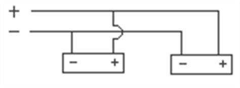 Wiring Diagrams Eminence Speaker