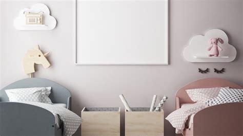 Diy Chambre Affordable Un Style Cottage Pour Une Chambre