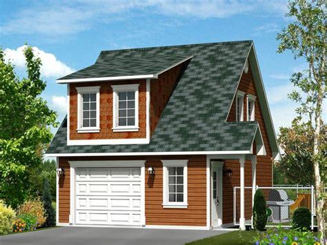 apartment garage plans garage apartment plans 1 car garage apartment plan with