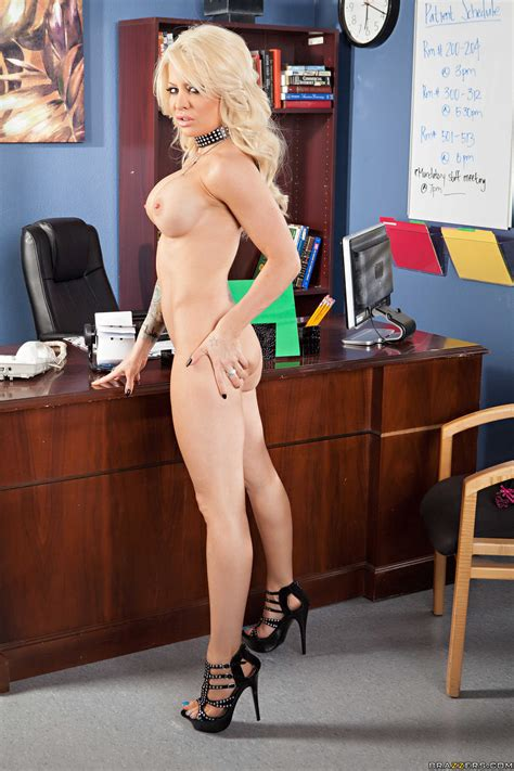 Office Lady Likes Sex After Work Photos Helly Mae